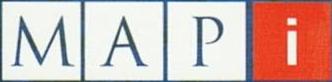 MAP-i logo